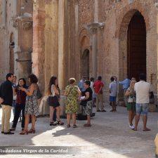 Reapertura Catedral de Cartagena 27.07.2016 - PCVC (27)
