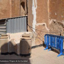 Reapertura Catedral de Cartagena 27.07.2016 - PCVC (31)