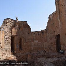 Reapertura Catedral de Cartagena 27.07.2016 - PCVC (37)