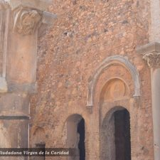 Reapertura Catedral de Cartagena 27.07.2016 - PCVC (43)