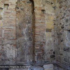 Reapertura Catedral de Cartagena 27.07.2016 - PCVC (5)