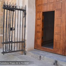 Reapertura Catedral de Cartagena 27.07.2016 - PCVC (54)