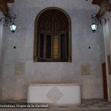 Reapertura Catedral de Cartagena 27.07.2016 - PCVC (55)