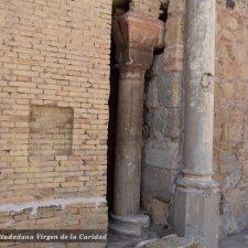 Reapertura Catedral de Cartagena 27.07.2016 - PCVC (59)
