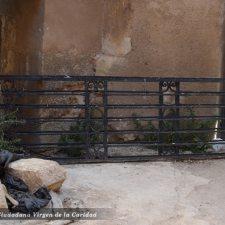 Reapertura Catedral de Cartagena 27.07.2016 - PCVC (64)