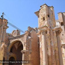 Reapertura Catedral de Cartagena 27.07.2016 - PCVC (73)