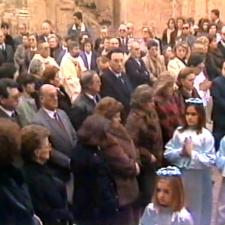 catedral-de-cartagena-18-12-1988-4
