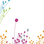 Friendfeed: link utili per gestire i propri iscritti