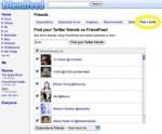 Friendfeed: consigli utili per utilizzarlo al meglio