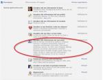 Facebook: autorizzazioni, applicazioni, impostazioni privacy