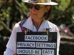 [Facebook] La mia privacy finisce dove cominciano i post pubblici degli altri