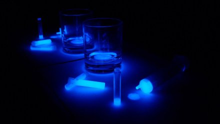 luminol