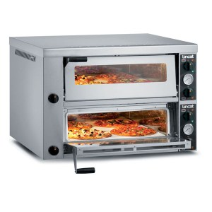 Pizza Equipment