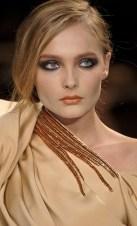 1Undone-updo-with-glamorous-eyes2