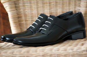 obuv pánská