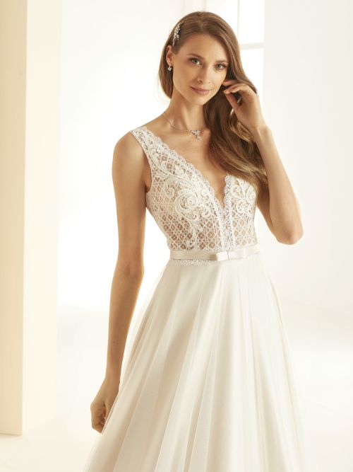 bianco-evento-bridal-dress-arcada-_2_