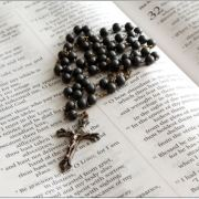 The Holy Rosary: Satan's Nemesis