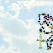 The Rosary: A Seemingly Endlessly Repeated Prayer