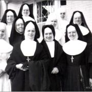 "The Errors of ""Novitiate"""