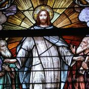 Modern Secularism's Triple Distortion of Divine Mercy