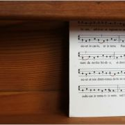 What Has Happened to Sacred Catholic Music?
