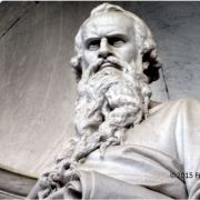 Galileo Redux: Church Meddling in Science?