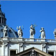 The SSPX and the Catholic Church: A House Divided