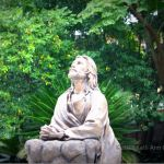 Trusting in God: Praying Like Pope Francis