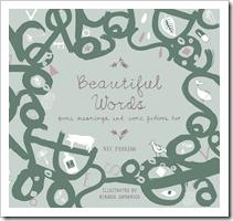 beautiful-words-nik-perring