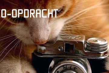 foto-opdracht1
