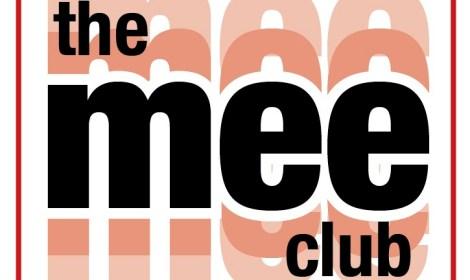 mee club 1