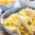 Breakfast Tacos-5