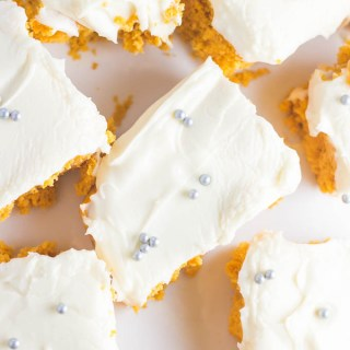 Pumpkin Cake-3