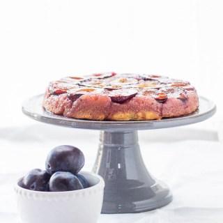 Plum Cake-12