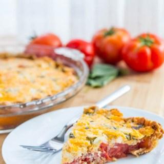 Tomato Pie-6