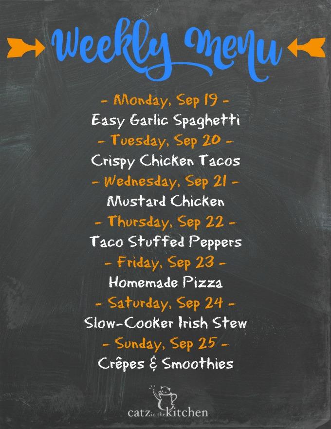 weekly-menu-sep-19