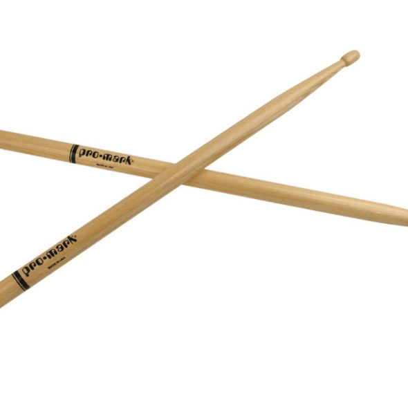 giant-drumstick-2