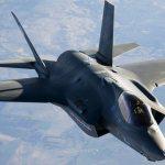 Noruega adquire seus quatro primeiros caças F-35 JSF