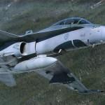 Hornets canadenses vão passar por uma nova extensão de vida
