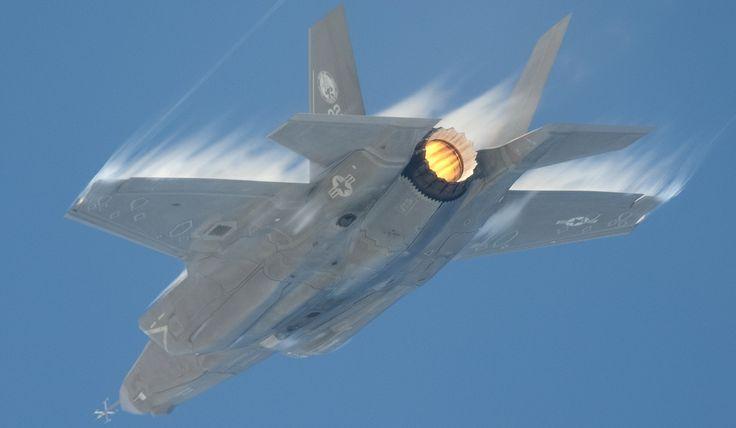 (Imagem: flightglobal)