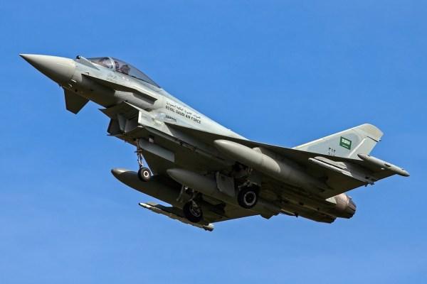 Eurofighter_Typhoon_Fighter_RSAF_Royal_Saudi_Air_Force