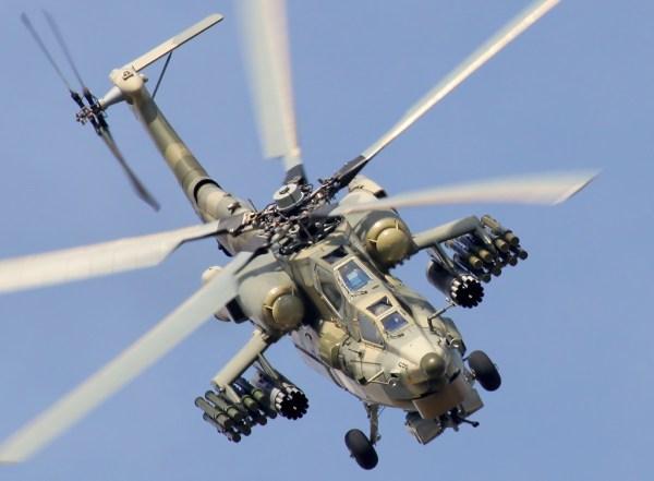 mi-28n-night-hunter