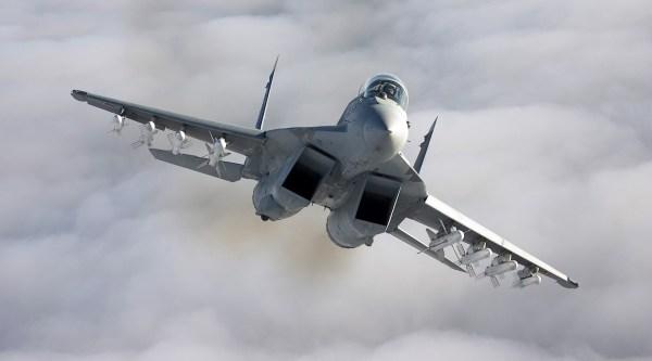 MiG-35 (4)