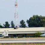 IMAGENS: Caças F-15C dos EUA já estão na Turquia
