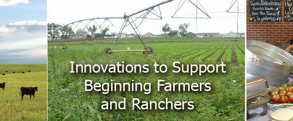 beginning_farmers