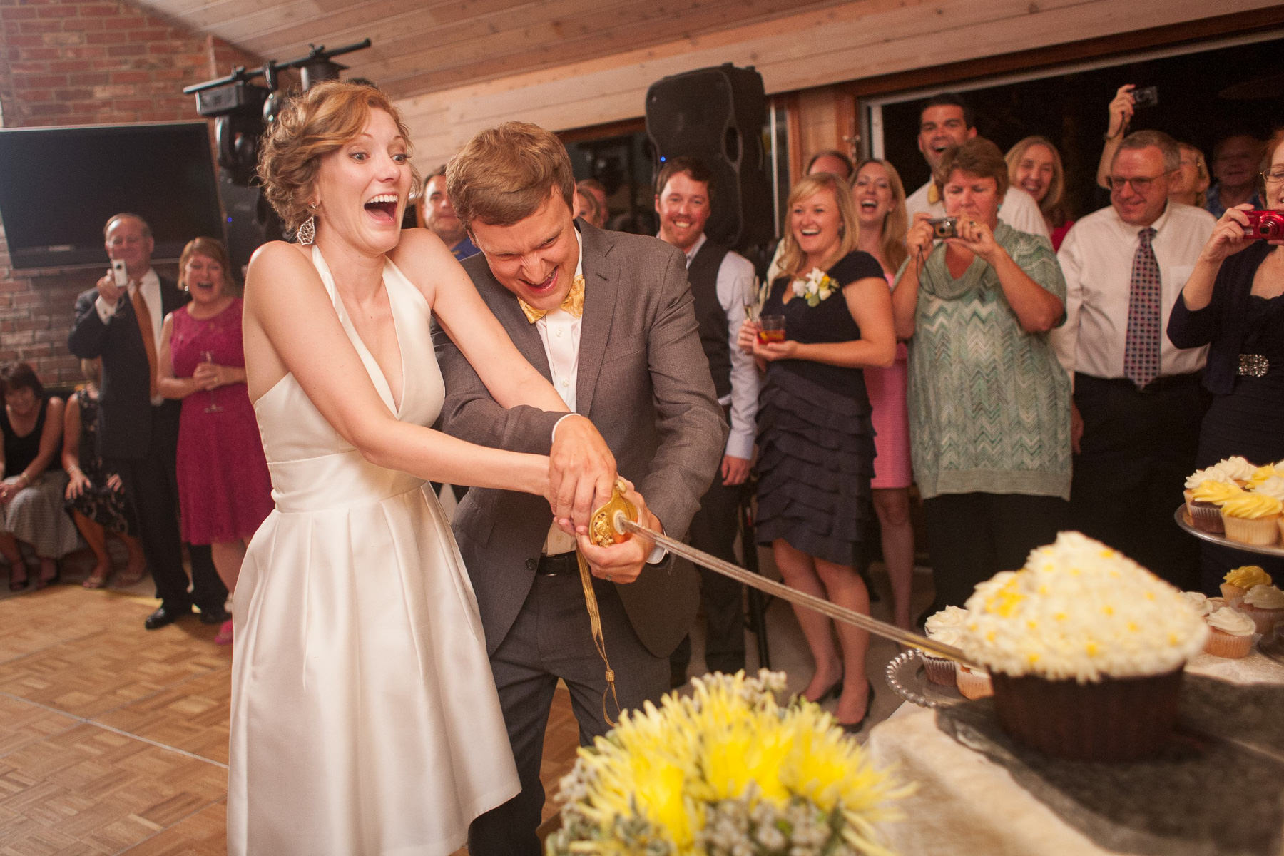 best wedding dress preservation denver backyard wedding dresses Wedding Dress Preservation Colorado Springs Dresses
