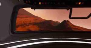 2016_1026_mars-landing