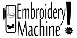 EMBroider300