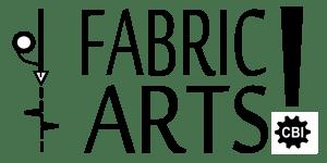 FabricArts300
