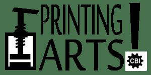 printing300